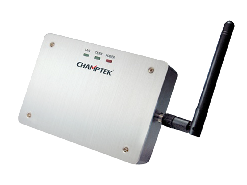 RFR100 TCP/IP Reader